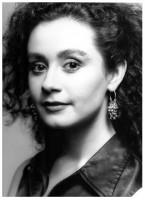 Sonia Ben Achoura