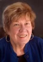 Carole Guthrie