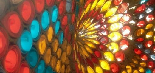 illuminating-an-old-art-form-quilling-has-a-new-light