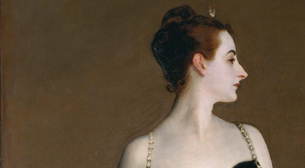 madame_x_madame_pierre_gautreau_john_singer_sargent_1884_unfree_frame_crop