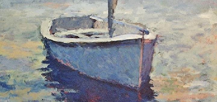 adrift-40x30-acrylic-on-canvas-031106-copy
