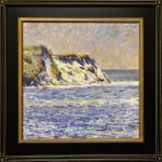 Original Seascape Painting